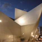 Dramatic and Progressive, the New Denver Art Museum Earns its Accolades