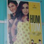 Ramoji Film City: Booya for Bollywood