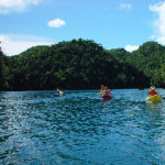 Pansukian Resort: Finding Your Own Private Paradise