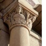 Three Hotels that Capture the Magic and Mystique of Santa Fe