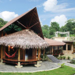 Green Retreat on Caribbean Blue: Staying at The Costa Rica Treehouse Lodge