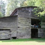 Cataloochee Valley: Get Off the Main Road and Experience the Spirit of the Smoky Mountains