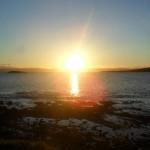 Coles Bay, Tasmania, Australia