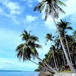 """Discovering Palawan, """"The Last Frontier"""" of the Philippines"""