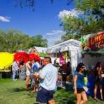 Twenty New Mexico Wineries Present Their Best