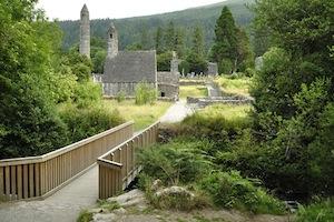 glendalough_monastic_city