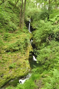 glendalough_waterfall