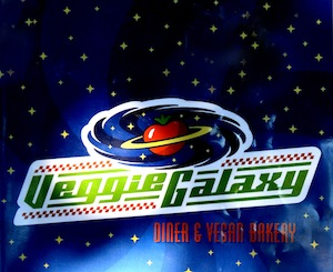 veggie_galaxy_logo