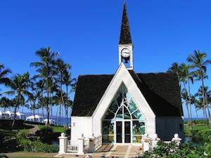 grand_wailea_chapel