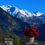 Val Formazza – Italian Alps Summer Escape
