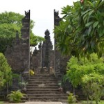 A Tour of North Bali with Suta Tour Company