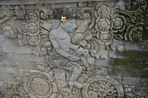 bali_temple_wall