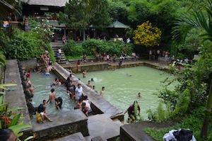 banjar_hot_springs