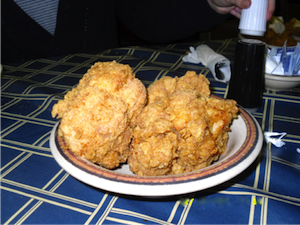 friedchicken