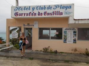 garrafon_de_castilla