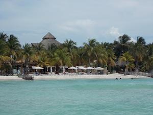 isla_mujeres_beach