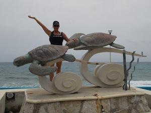 isla_mujeres_sea_turtle