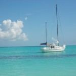 "7 ""Must Do"" Things on Your Visit to Isla Mujeres (Part Two)"