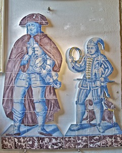 two_musicians_tiles
