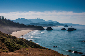 ecola_state_park
