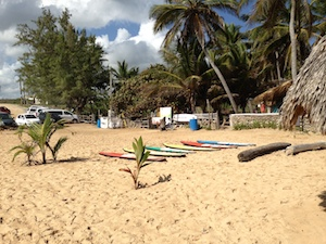 macao_surf_club