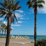 Five Reasons to Visit Málaga