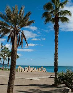 malagueta_beach
