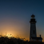 The Oregon Coast – Where to Go, Stay, and Shoot: A Mini Guide for Travel Photography Enthusiasts