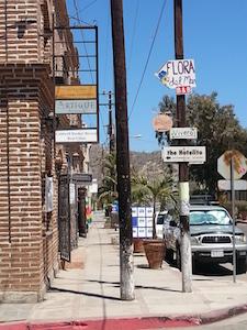 streets_of_todos_santos
