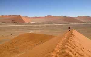 namibia_climb