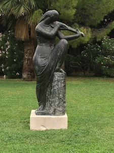 mestrovic_gallery_2