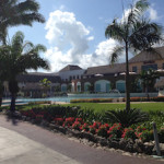A Manageable Mega-Resort: The Hard Rock Hotel and Casino, Punta Cana, Dominican Republic