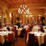 Bon Appetit! The Very Best of Manhattan at Daniel Boulud's Spectacular French Restaurant