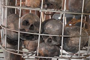 borneo_skulls