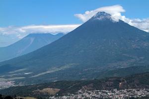fuega_agua_volcanoes_guatemala