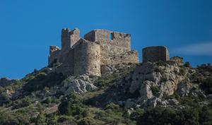 chateau_d_aguilar