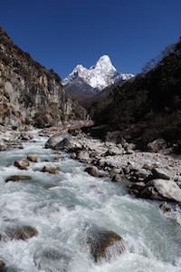 dudh_kosi_river