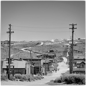 ghost_town_bodie