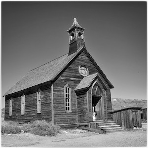 ghost_town_bodie_church