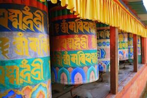 nepal_lanterns
