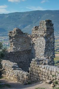 open_walls