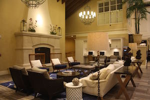 king_and_prince_newly_renovated_lobby