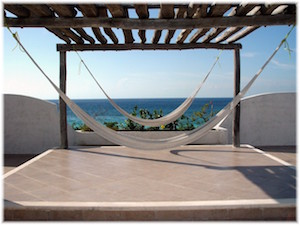 roof_hammocks