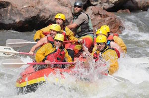 whitewater_rafting_action