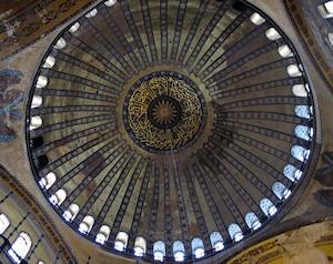 istanbul_interior