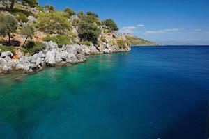 turquoise_coastline