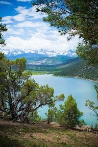 ridgway_state_park_reservoir