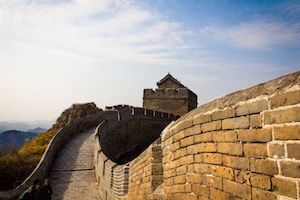 great_wall_path