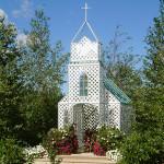 "The Berry Barn — A ""Berry"" Delicious Mini-Getaway in Rural Saskatchewan"