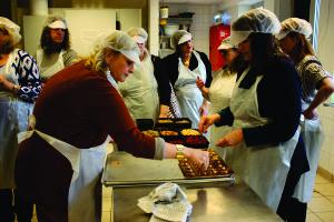laurent_gerbaud_chocolates_workers